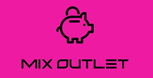 MIX OUTLET